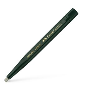 Faber-Castell - 180300 glass eraser pencil