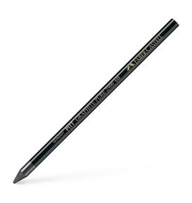 Faber-Castell - Pitt Graphite Pure pencil, 6B